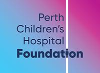 Perth Children's Hospital Foundation